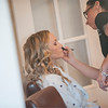 0012 - West Yorkshire Wedding Photographer - Holiday Inn Tong Village -