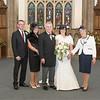 0098 - West Yorkshire Wedding Photographer - Holiday Inn Tong Village -