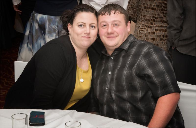 0242 - West Yorkshire Wedding Photographer - Holiday Inn Tong Village -