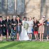 0124 - West Yorkshire Wedding Photographer - Holiday Inn Tong Village -