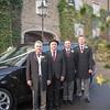 0035 - West Yorkshire Wedding Photographer - Holiday Inn Tong Village -