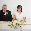 0079 - West Yorkshire Wedding Photographer - Holiday Inn Tong Village -