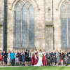 0116 - West Yorkshire Wedding Photographer - Holiday Inn Tong Village -