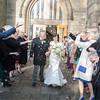 0113 - West Yorkshire Wedding Photographer - Holiday Inn Tong Village -