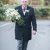 0151 - West Yorkshire Wedding Photographer - Holiday Inn Tong Village -