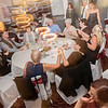 0229 - West Yorkshire Wedding Photographer - Holiday Inn Tong Village -