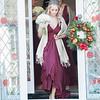 0049 - West Yorkshire Wedding Photographer - Holiday Inn Tong Village -