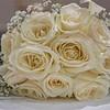 0206 - West Yorkshire Wedding Photographer - Holiday Inn Tong Village -