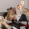 0226 - West Yorkshire Wedding Photographer - Holiday Inn Tong Village -