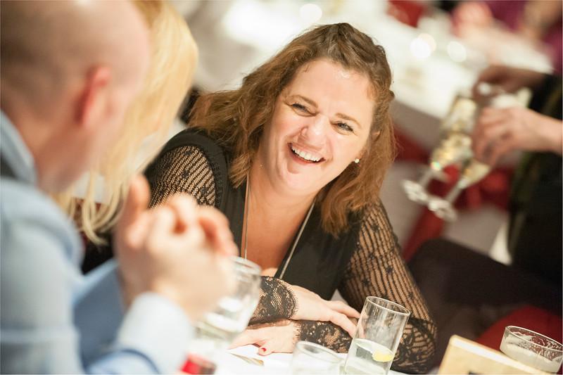 0202 - West Yorkshire Wedding Photographer - Holiday Inn Tong Village -
