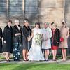 0122 - West Yorkshire Wedding Photographer - Holiday Inn Tong Village -