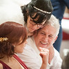 0204 - West Yorkshire Wedding Photographer - Holiday Inn Tong Village -