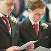 0059 - West Yorkshire Wedding Photographer - Holiday Inn Tong Village -