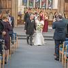 0089 - West Yorkshire Wedding Photographer - Holiday Inn Tong Village -