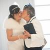0045 - West Yorkshire Wedding Photographer - Holiday Inn Tong Village -