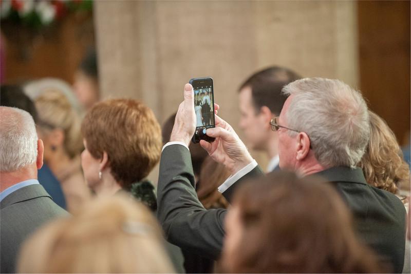 0073 - West Yorkshire Wedding Photographer - Holiday Inn Tong Village -
