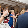 0188 - West Yorkshire Wedding Photographer - Holiday Inn Tong Village -