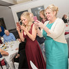0233 - West Yorkshire Wedding Photographer - Holiday Inn Tong Village -