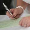 0077 - West Yorkshire Wedding Photographer - Holiday Inn Tong Village -