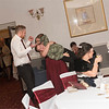 0216 - West Yorkshire Wedding Photographer - Holiday Inn Tong Village -