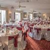 0129 - West Yorkshire Wedding Photographer - Holiday Inn Tong Village -