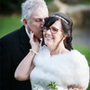 0146 - West Yorkshire Wedding Photographer - Holiday Inn Tong Village -