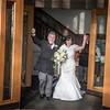 0090 - West Yorkshire Wedding Photographer - Holiday Inn Tong Village -