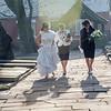 0053 - West Yorkshire Wedding Photographer - Holiday Inn Tong Village -