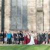 0115 - West Yorkshire Wedding Photographer - Holiday Inn Tong Village -