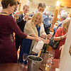 0134 - West Yorkshire Wedding Photographer - Holiday Inn Tong Village -