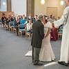 0066 - West Yorkshire Wedding Photographer - Holiday Inn Tong Village -