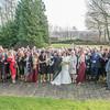 0142 - West Yorkshire Wedding Photographer - Holiday Inn Tong Village -