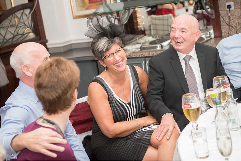 0220 - West Yorkshire Wedding Photographer - Holiday Inn Tong Village -