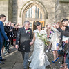 0114 - West Yorkshire Wedding Photographer - Holiday Inn Tong Village -