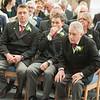 0055 - West Yorkshire Wedding Photographer - Holiday Inn Tong Village -