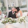 0179 - West Yorkshire Wedding Photographer - Holiday Inn Tong Village -