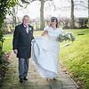 0149 - West Yorkshire Wedding Photographer - Holiday Inn Tong Village -