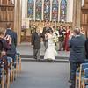 0088 - West Yorkshire Wedding Photographer - Holiday Inn Tong Village -