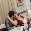 0243 - West Yorkshire Wedding Photographer - Holiday Inn Tong Village -