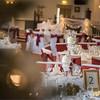 0158 - West Yorkshire Wedding Photographer - Holiday Inn Tong Village -