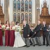 0105 - West Yorkshire Wedding Photographer - Holiday Inn Tong Village -