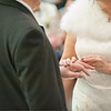 0065 - West Yorkshire Wedding Photographer - Holiday Inn Tong Village -