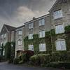 0128 - West Yorkshire Wedding Photographer - Holiday Inn Tong Village -