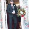 0048 - West Yorkshire Wedding Photographer - Holiday Inn Tong Village -