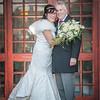 0155 - West Yorkshire Wedding Photographer - Holiday Inn Tong Village -