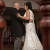 0235 - West Yorkshire Wedding Photographer - Holiday Inn Tong Village -
