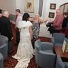 0164 - West Yorkshire Wedding Photographer - Holiday Inn Tong Village -