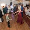 0241 - West Yorkshire Wedding Photographer - Holiday Inn Tong Village -