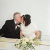 0081 - West Yorkshire Wedding Photographer - Holiday Inn Tong Village -