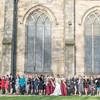 0117 - West Yorkshire Wedding Photographer - Holiday Inn Tong Village -